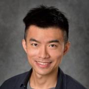 Dr. Chih-Li Sung