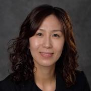 Prof. Hyokyoung (Grace) HONG