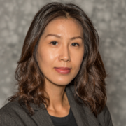 Prof. Hyokyoung (Grace) Hong receives NSF award for developing statistical theory and methodology for impact of molecular biomarkers on survival outcomes in high-dimensional data.