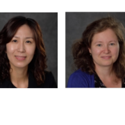 STT Professors Hong and Sakhanenko win promotions at MSU